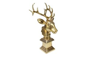 Table Decoration, Deer YS-02636