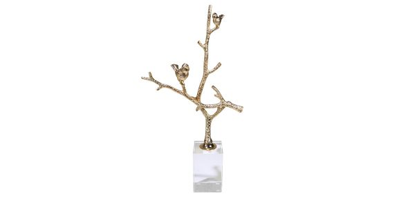 Table Decoration YS-02654