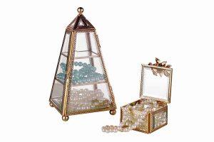 Jewel box ZH-03069