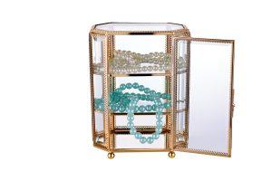 Jewel box ZH-03070
