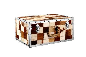 Decorative box (L) ZH-03145