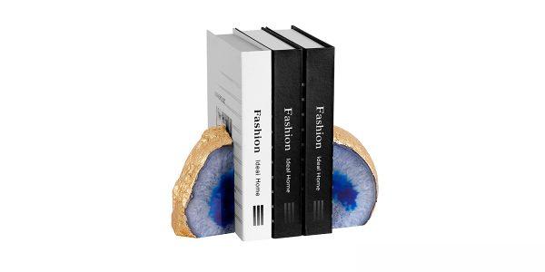 Bookstand ZH-03151