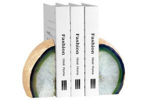 Bookstand ZH-03153