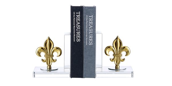 Bookstand ZH-03160