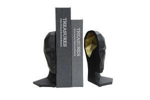 Bookstand ZH-03178