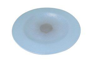 Dinner Plate ZH-03581