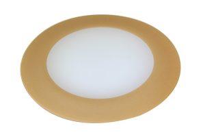 Dinner Plate ZH-03583