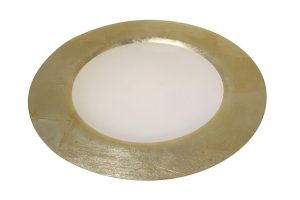 Dinner Plate ZH-03585