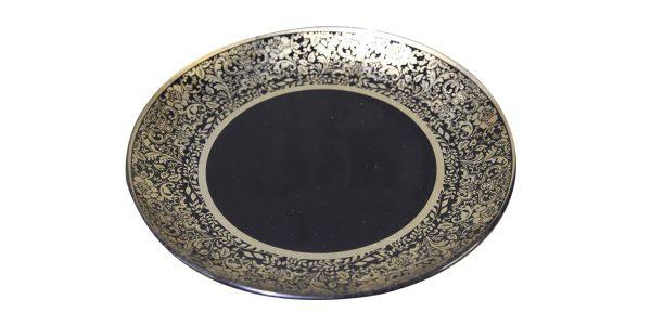 Dinner Plate ZH-03592